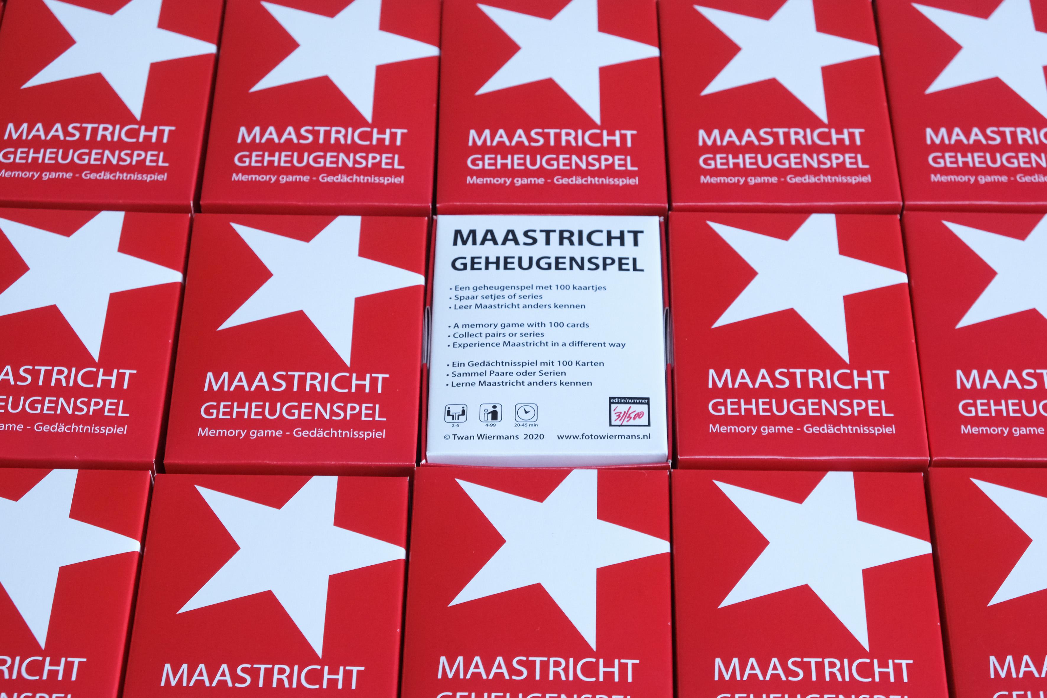 Maastricht-geheugenspel-003