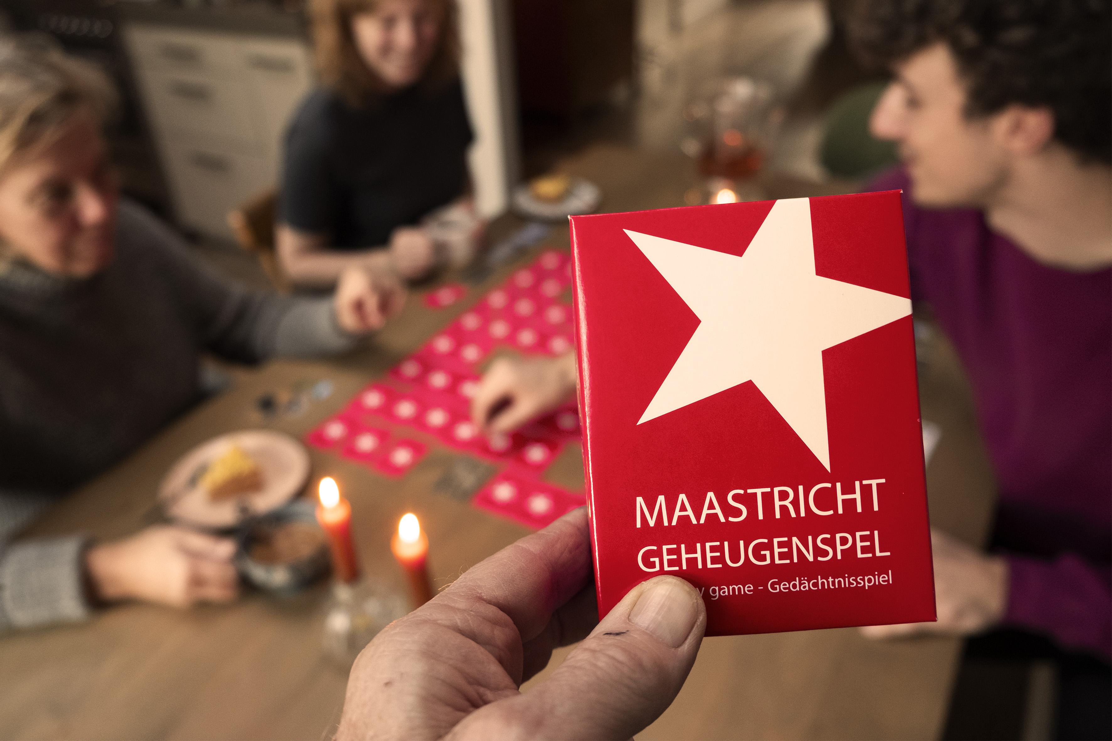 Maastricht-geheugenspel-012